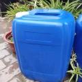 高效太陽能管道除垢劑 冷卻塔濃縮型阻垢劑