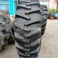650 75R32 約翰斯爾農用拖拉機輪胎