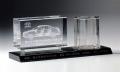 遼陽市水晶獎杯獎牌4S店活動禮品試駕紀念品廠家直銷