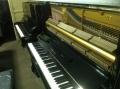 淄博高品质二手钢琴