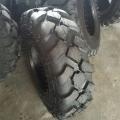 10.0 75-15.3玉米收割機輪胎 農機具輪胎