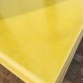 環氧板加工 玻纖板 絕緣板CNC加工