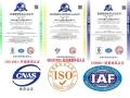 怎样代办ISO三体系认证需要多少钱