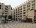 塘厦平山独院1-6层厂房环境舒适干净