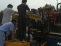 惠州惠阳区旧发电机组回收