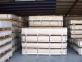 橫瀝6061超厚超寬鋁板一公斤