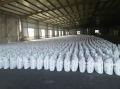 贵州高度氢氧化钠-氢氧化钠厂家自产