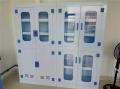 實驗室儲存柜 PP藥品柜