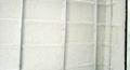 建筑外墙保温隔热,外墙无机纤维喷涂