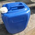 赫凡環保循環水鍋爐阻垢劑 防腐防銹阻垢劑生產商