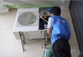 常熟市空調維修拆裝回收