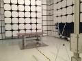 中山做线材检测报告实验室