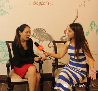 四川电视台吃八方是经济频道播出的美食美食,馒头亚麻节目图片