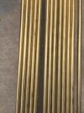 MS78銅板 MS78圓棒