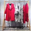 馬克華菲上海專柜正品剪標女裝設計師品牌折扣女裝批發