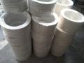 松原聚四氟乙烯包覆墊片,搪瓷釜四氟皮包石棉墊廠家