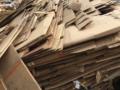江川路街道工廠廢品回收廢舊設備生產性廢包裝紙箱回收