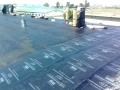 廣州白云區防水補漏公司專業施工隊維修