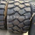 雙錢750 65R25裝載機鋼絲工程機械輪胎