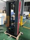 10吨电力金具拉伸性能测试仪使用说明