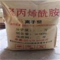 歡迎-石龍區聚合氯化鋁專業生產