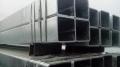 鍍鋅方管 阜陽潁泉區鍍鋅方管批發商