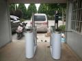 鄭州三輥閘 人行通道閘門禁現貨供應