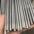 寻石新材料直供2.4816镍合金棒材
