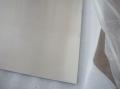 AZ80S是什么密度?AZ80S镁合金厚板