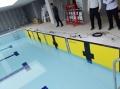游泳計時記分賽事服務系統