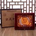 噴漆木盒包裝,溫州平陽木盒包裝,溫州木盒包裝