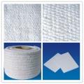 陶瓷纖維防火布廠家 施邁爾品牌商直供全系列陶瓷纖品