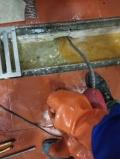 東莞東坑清理化糞池、疏通廁所疏通下水道