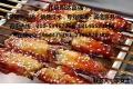 北京正宗燒烤技術培訓給配方包教包會