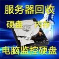 杭州上海機房服務器回收