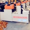安陽滑縣全自動元寶機元寶折疊機數控元寶機