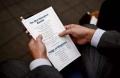 華人出國公司專場:美國移民簽證豁免申請條件流程