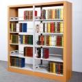 廣州書架,貨架庫房貨架,鋼制書架,圖書架廠家