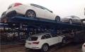 佛山到北京上海天津重慶汽車托運天天發車歡迎致電