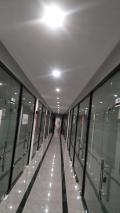 獨棟位于新華商業街層高3米適合各行業進駐