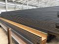 莱芜钢板桩厂家 莱芜钢板桩制造有限最高赔率公司