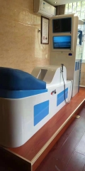 肠道水疗加盟_肠道水疗价位_肠道水疗仪器功效