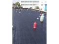 天津紅橋區專業房屋維修補漏 防水補漏 樓頂鋪油氈