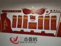 淄博广告标牌标识UV平板打印机