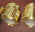 BSB23黃銅BSB23銅板