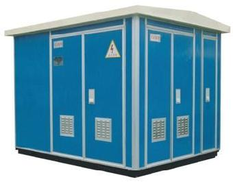 上海箱式变压器回收公司专业拆除