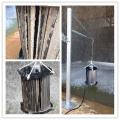 漯河工業循環水除垢設備