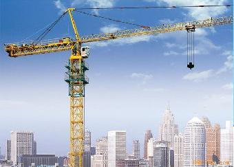 深圳塔吊司机证和塔吊指挥证培训及办理