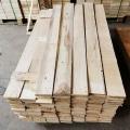 蘇州廠家供應二手膠合板條LVL板條 特惠1.5元起