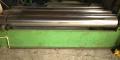天河电缆回收公司(专业废电缆回收)提供电缆铜回收价